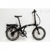 CHB eBike Folder Plus