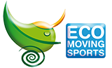 Eco Moving Sports